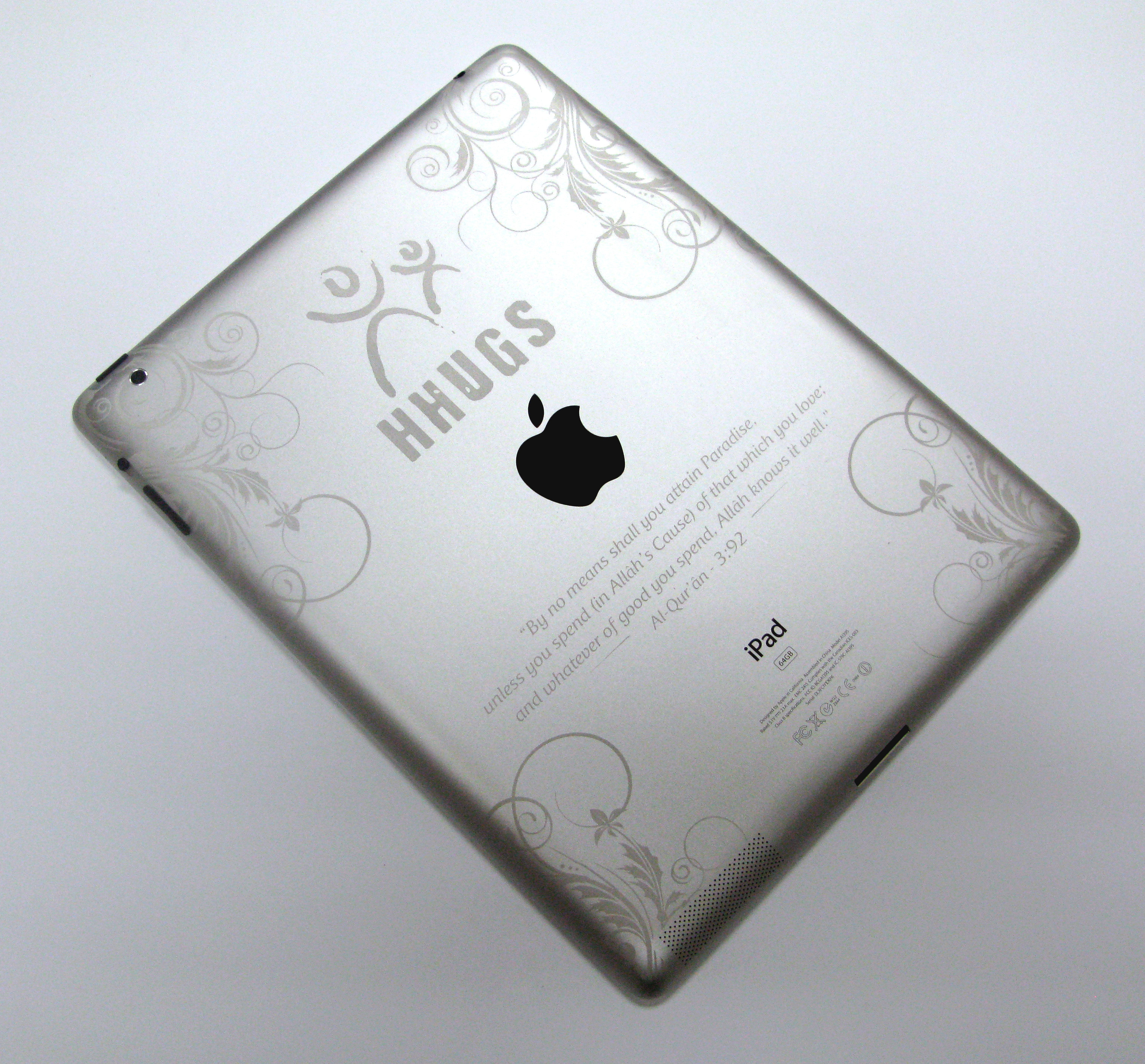 ipad2largeimage